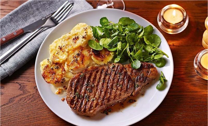 مصرف گوشت قرمز شما رابه این بیماری مبتلا می کند