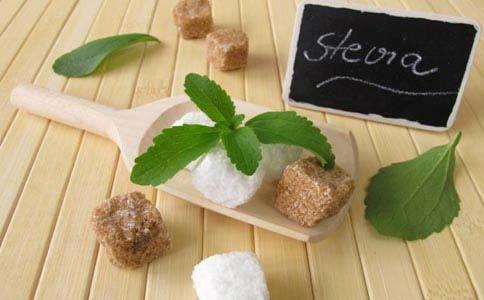 فواید این جایگزین های طبیعی قند و شکر برای سلامتی