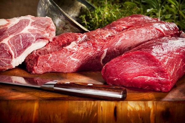 محققان: مصرف زیاد گوشت قرمز با سرطان روده ارتباط دارد