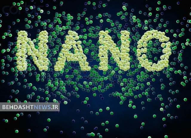 نانوفیبری که صدای سلول ها را می شنود