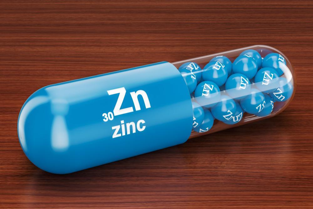 برای کاهش فشار خون این ماده معدنی را مصرف کنید