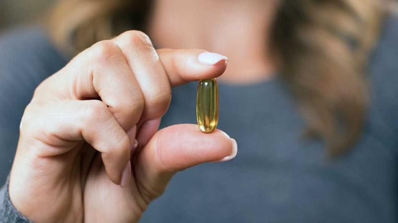 بهترین منابع اسیدهای چرب امگا ۳ را بشناسید