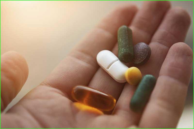 مکمل رسوراترول را با این داروها مصرف نکنید!