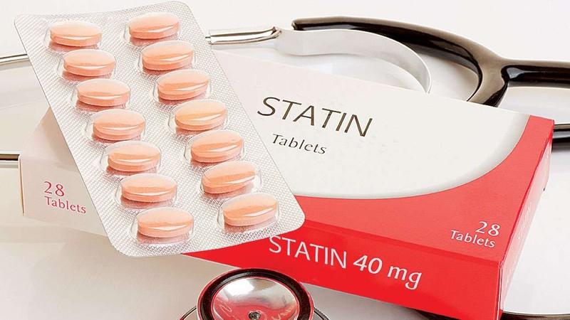 این دارو خطر سرطان را در بیماران نارسایی قلبی کاهش می دهد