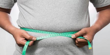 ۱۸ روش ساده برای  لاغری سریع شکم بدون ورزش