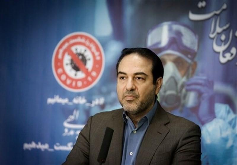 پشت پرده واکسن فایزر در ایران