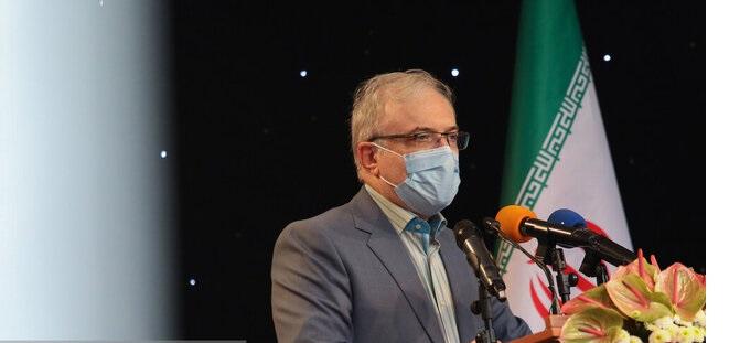 بین طب ایرانی و طب مدرن تقابلی وجود ندارد