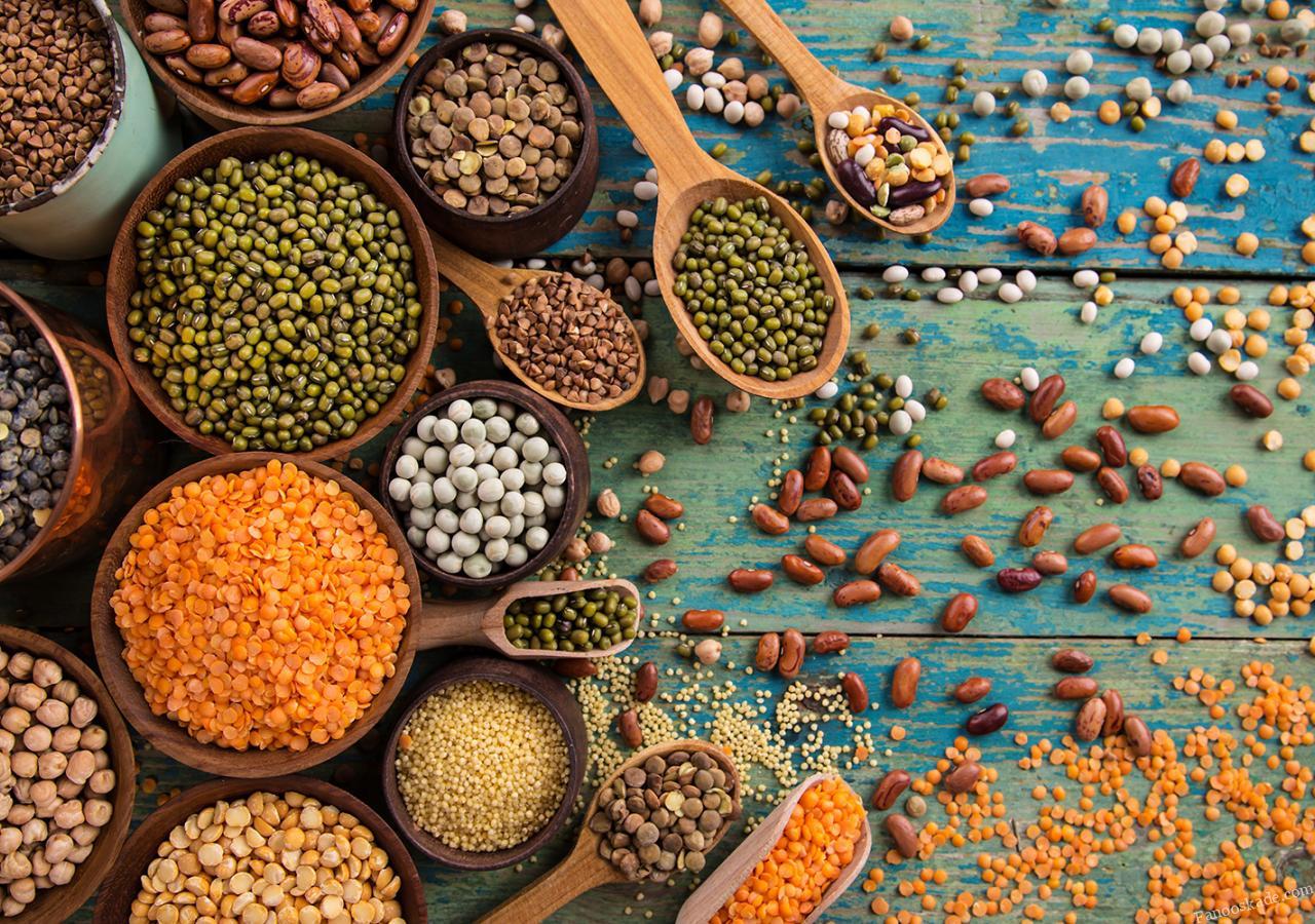 مصرف این ماده غذایی باعث افزایش طول عمر می شود