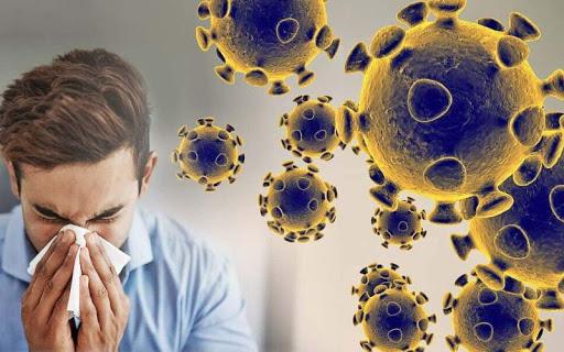 واکسن های کرونا با کرونای جهش یافته هم مقابله می کند؟
