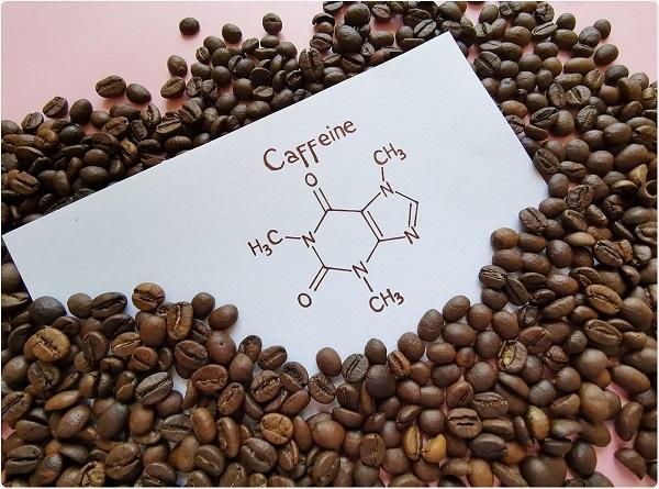 از چای و قهوه تا راهکاری برای سلامت پوست