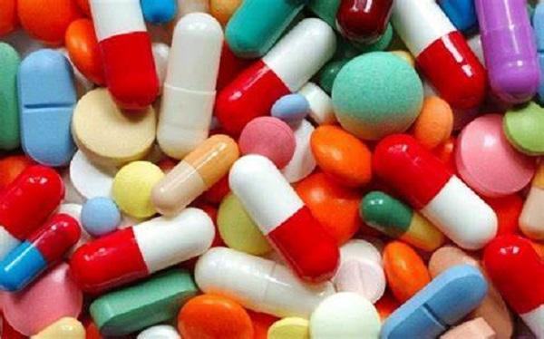 اطلاعات دارویی/ فاناپت؛ مواردمصرف، عوارض جانبی