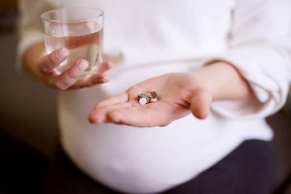 دارویی که ترک آن از ترک  اعتیاد سخت تر