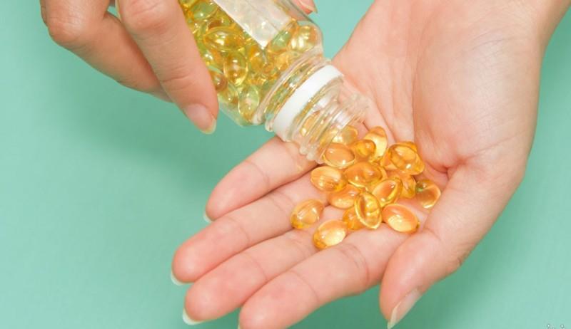 پیش بینی کننده مرگ زودهنگام با کمبود این ویتامین