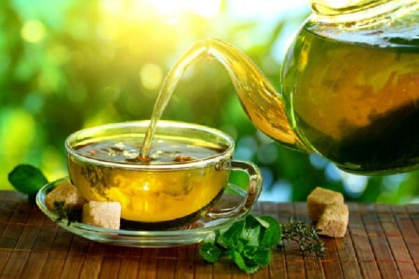 خواص معجزه انگیز چای سبز/ از درمان بیماریها تا تناسب اندام