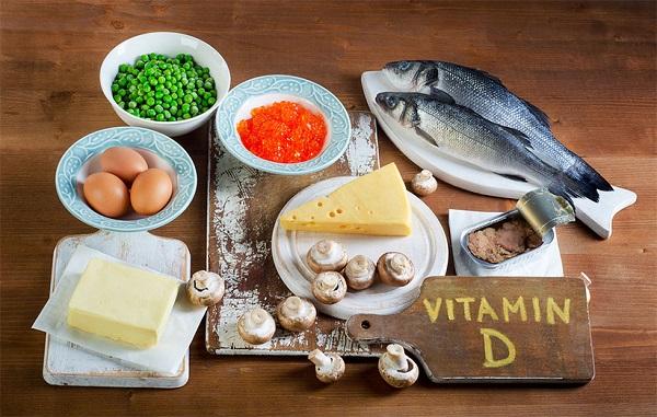 با مصرف این ویتامین از ابتلا به سرطان روده پیشگیری کنید