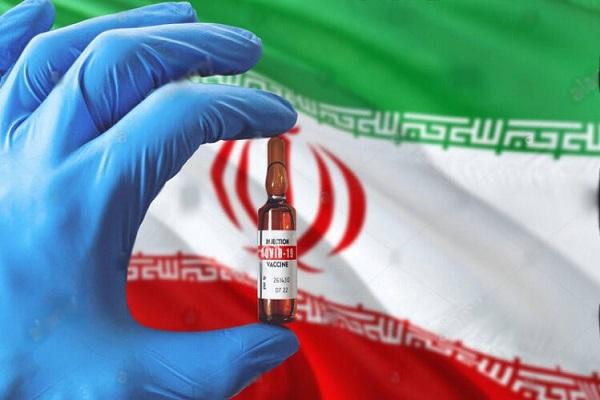صادرات واکسن ایرانی دور از دسترس نیست