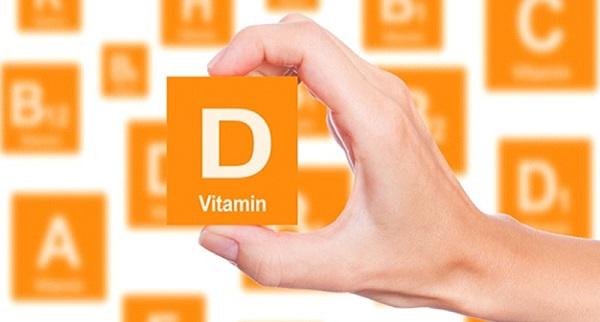 اطلاعات دارویی/ کالسیدول؛ موارد مصرف، عوارض جانبی