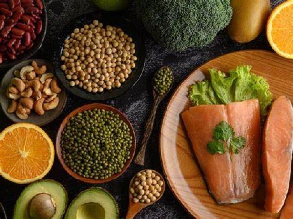 بهترین و بدترین تغذیه دوران قاعدگی  چیست؟