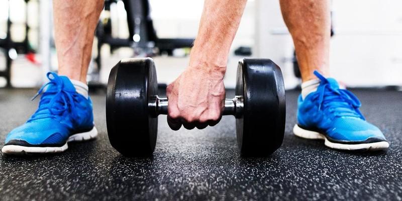 7 دلیلی که ضرورت ورزشهای قدرتی را نشان میدهد