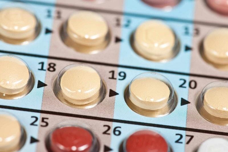 اطلاعات دارویی/ کامریس؛ موارد مصرف، عوارض جانبی
