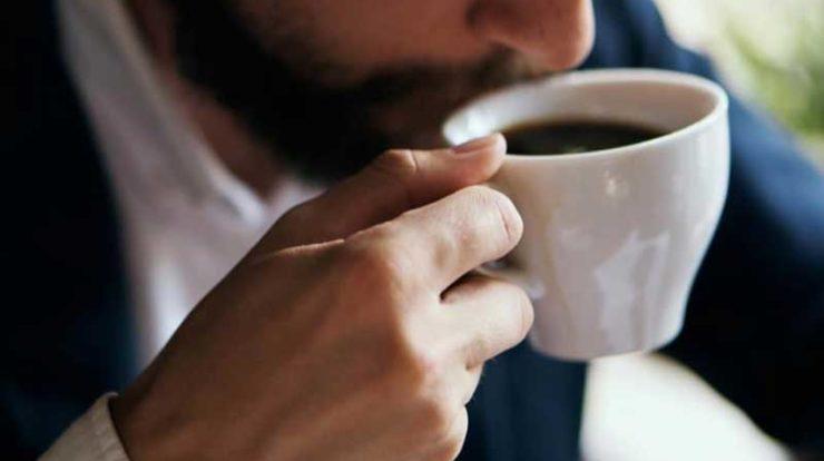 اختصاصی/ خواص بینظیر یک فنجان قهوه صبحگاهی