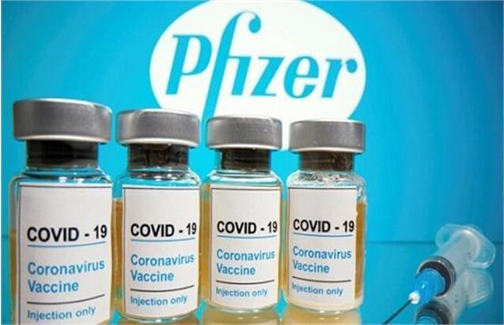 دز سوم این واکسن کرونا 5 تا 10 برابر بیشتر از دز دوم آن ایمنی ایجاد می کند