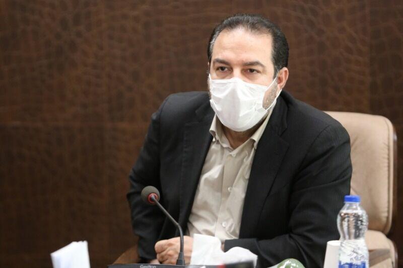 ویروس دلتا پلاس کرونا در ایران مشاهده نشده است