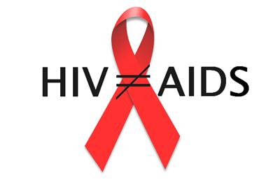 چرا با وجود مرگ ومیر میلیونی ایدز و مالاریا در جهان به آنها دنیا گیری گفته نمی شود؟