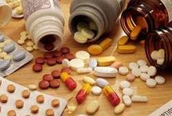 این عفونت ها با آزیترومایسین درمان می شود