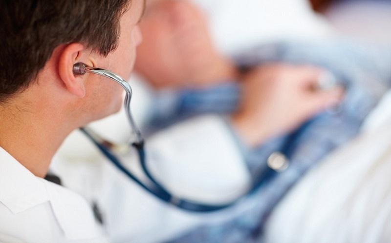 پزشکان عمومی سرگردان هستند