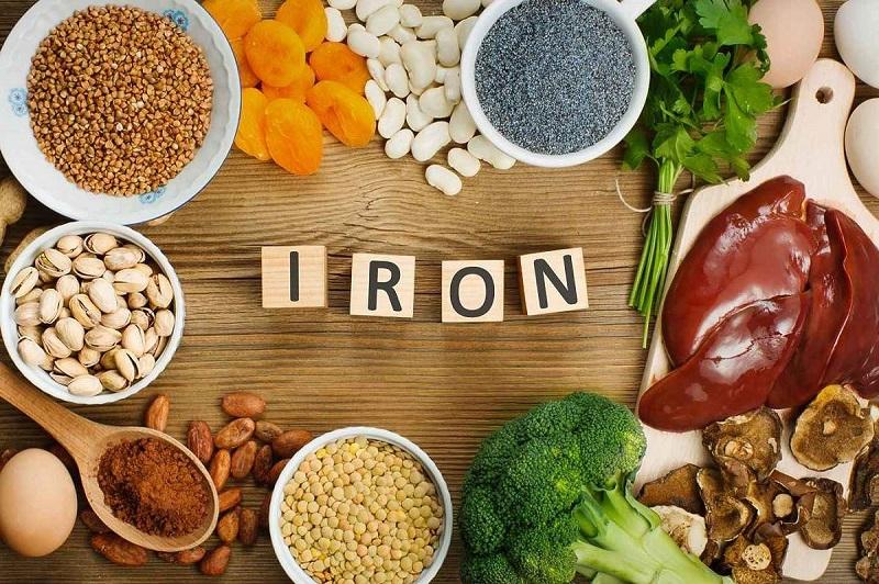 با مصرف این مواد غذایی در مقابل کرونا مقاوم باشید