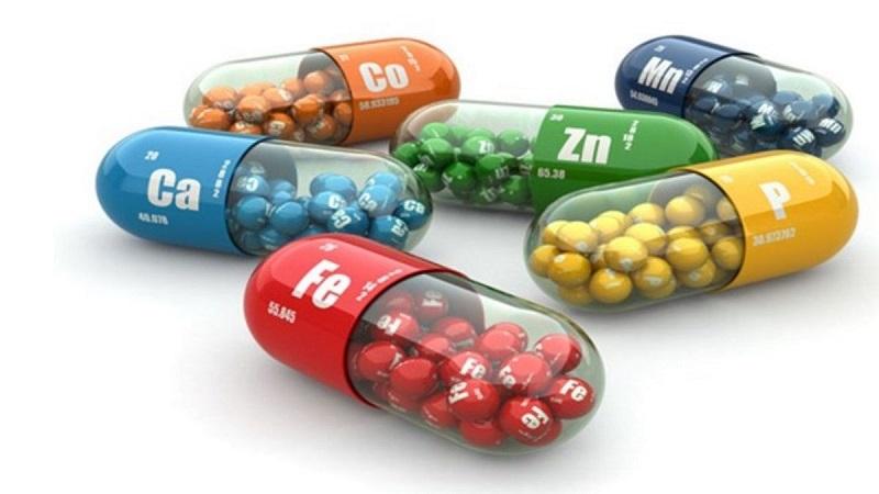 بانوان از مصرف این مکملها غافل نشوند