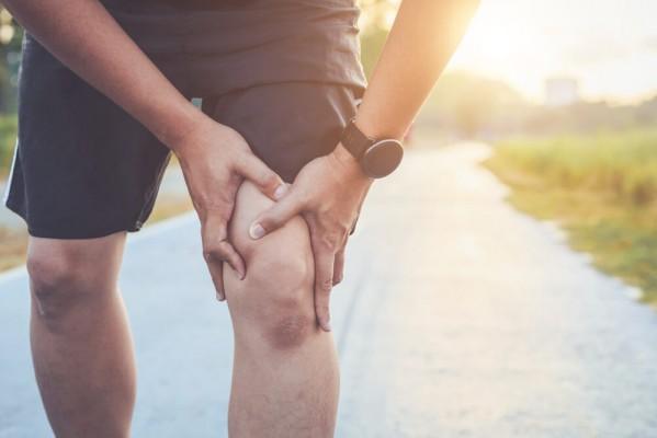 5 راهکاربرای درمان آرتریت پسوریازیس