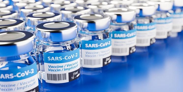 نیاز به یک میلیون و ۶۰۰ هزار دُز واکسن کرونا در این استان برای ایمنی بخشی