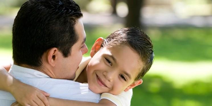 چگونه غیرتمندی و حیا را به پسرانمان یاد دهیم؟