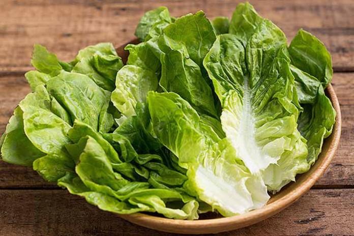 خواص بی نظیر این سبزی برای کاهش دردهای مبهم و بی خوابی