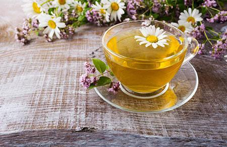 گیاه معجزه گر ومهمترین خواص درمانی بابونه