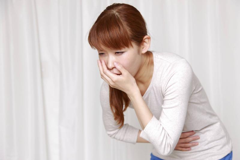 4راهکار طلایی برای جلوگیری از مسمومیت غذایی در روزهای گرم