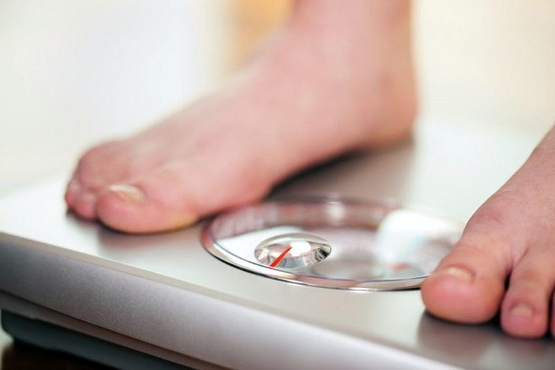 اگر دچار لاغری مفرط هستید با این توصیهها اضافه وزن بگیرید