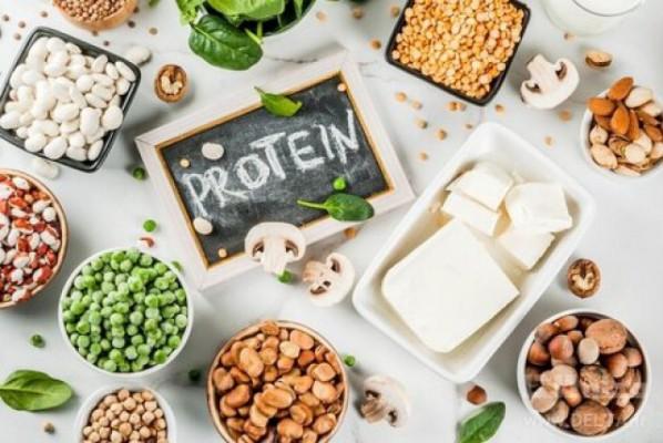 15 فایده گیاهخواری که به داشتن این رژیم ترغیبتان می کند