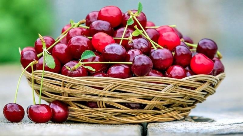 5 میوه ای که ورم بدنتان را درمان می کند