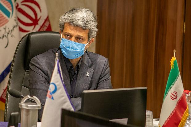 رقابت ۱۹۰ کاندیدا از هفت رشته علوم پزشکی در انتخابات نظام پزشکی تهران