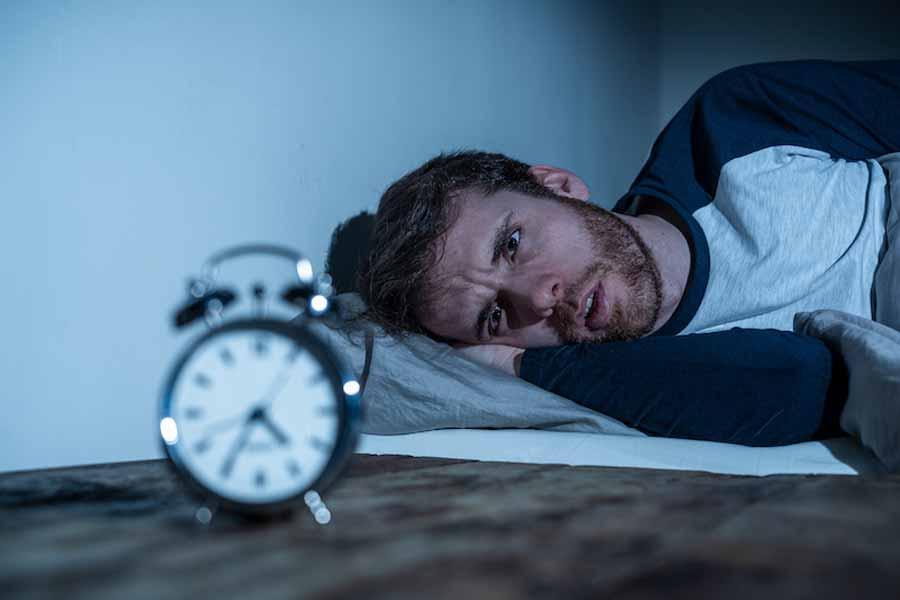 زولپیدم؛ داروی درمان بیخوابی