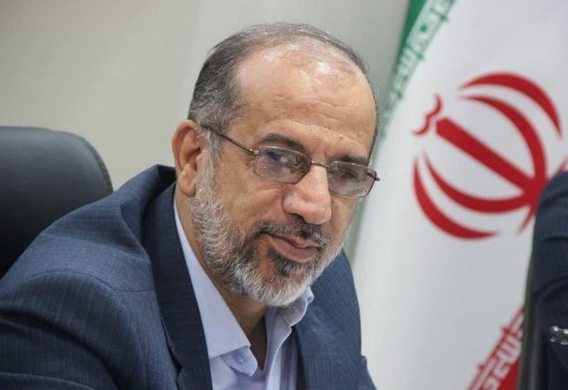اختصاصی/ بزودی 5 میلیون دز واکسن خارجی وارد ایران میشود