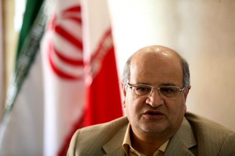 مراکز جدیدی برای واکسیناسیون در تهران فعال شده است