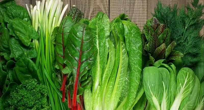 این سبزیجات در تقویت عضلات موثرند