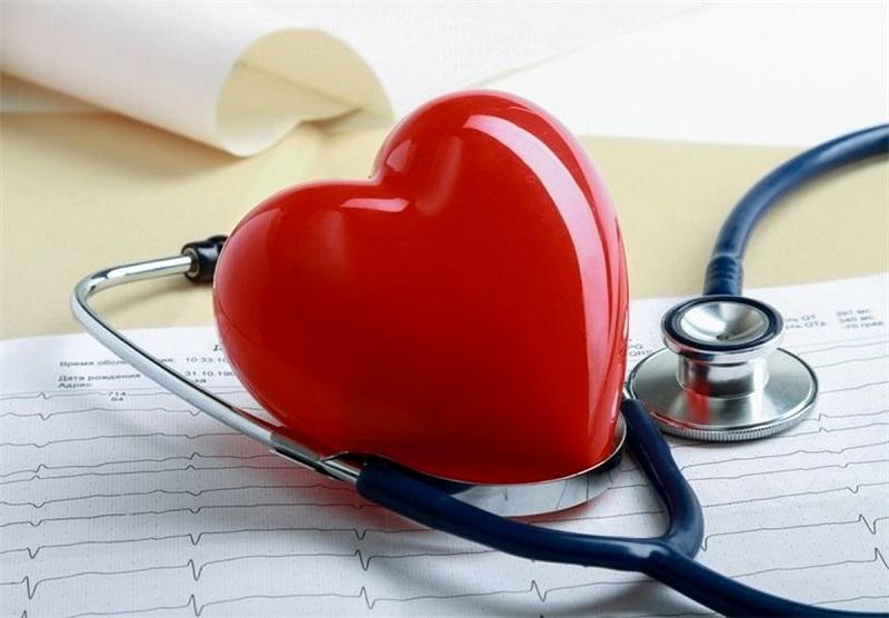 در این موارد تپش قلب طبیعی است