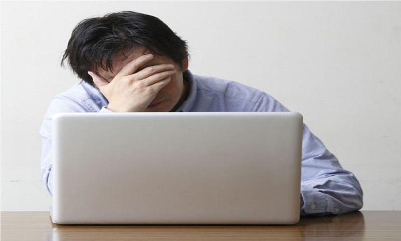 احساس خستگی میتواند علامت این بیماریها باشد