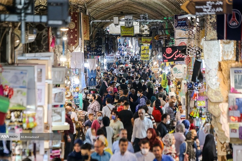 هشدار/ وضعیت تهران تا دو هفته آینده قرمز خواهد بود