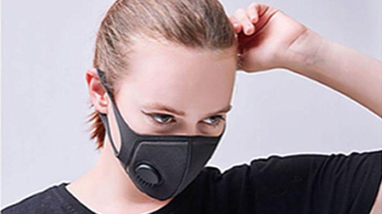 این دسته از افراد به هیچ وجه نباید ماسک بزنند